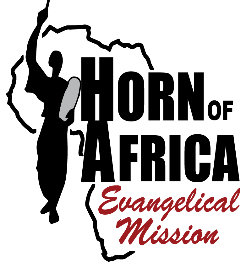Horn of Africa Evangelical Mission